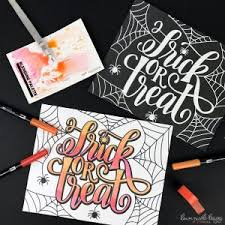 coloring pages archives dawn nicole designs