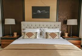 Bed Frames Lubbock Furniture Synergy Furniture Cheap Sectional Synergy Furniture