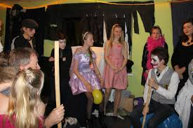halloween party game ideas teenage halloween party games home party ideas
