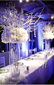 silver wedding decorations wallpaperpool
