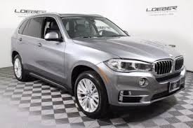 bmw x5 for sale chicago used bmw x5 edrive for sale in chicago il cars com
