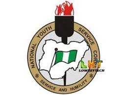 nysc call up letter for batch c stream ii is out lowkeytech