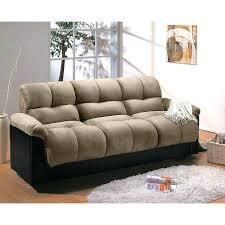 Costco Sofa Leather Costco Furniture Sofa Medium Size Of Leather Sofa Furniture