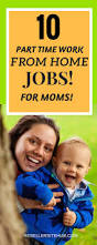 These Work From Home Companies 2454 Best Job Possibility Images On Pinterest Work From Home