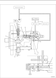 hino wiring diagram schematic with template 38988 linkinx com