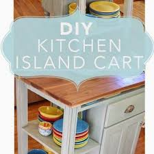 building a kitchen island cart medium size of cart country