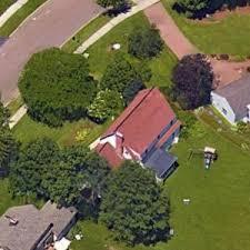 bernie sanders house in vermont bernie sanders house in burlington vt virtual globetrotting