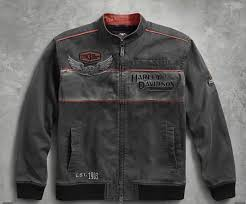 mens riding jackets vintage inspired motorcycle riding apparel baggers