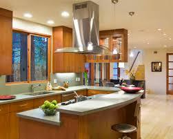bar height kitchen island kitchen island bar height great standard kitchen island bar