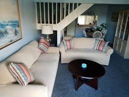 3 Bedroom Condo Myrtle Beach Sc Quaint Oceanfront 3 Bedroom Condo With Private Pool At Anchorage 2