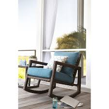 Lowes Allen And Roth Outdoor Furniture - sturdy allen and roth patio furniture tables u0026 chairs steel
