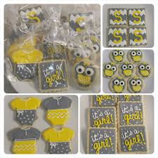 animals insects just cookies