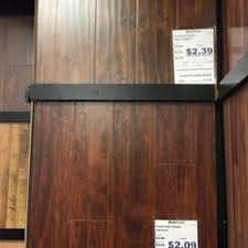 ideal floors carpet installation 2000 w rd plano tx