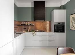 kitchen best inspiring copper kitchen ideas copper kitchen