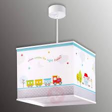 suspension chambre d enfant suspension pour chambre d enfant luminaire fr