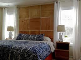 King Tufted Headboards Bedroom Wonderful Queen Headboards Wood Fabric Tufted Headboard