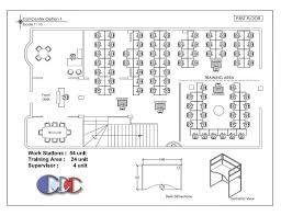 Floor Plan Business Virtual Assistant Business Plan Virtual Assistant Business Plan