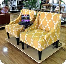marshalls home decor marshalls accent chairs home goods accent chairs home decor ideas