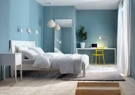 colori muro da letto gallery of da letto come scegliere il colore delle pareti