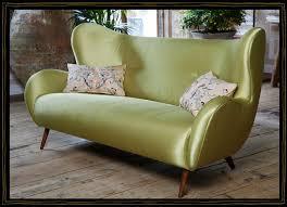 les follies u0027 furniture collection u2014 sera of london