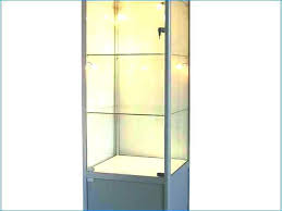 dvd cabinets with glass doors black dvd storage cabinet black glass cabinet av cabinet furniture