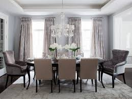 Fancy Dining Room Chairs Dining Transform Grey Dining Room Chair Brilliant Decor Dining