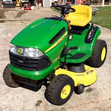 glenn u0027s mower u0026 small engine repair home facebook