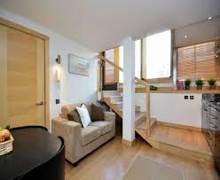 Nice One Bedroom Apartments by Nice One Bedroom London On Bedroom Regarding Rent One Bedroom Flat