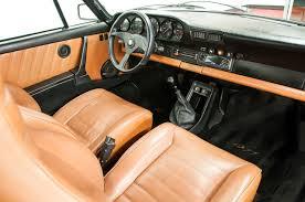 Porsche 911 Interior Color Codes 1979 Porsche 911 Interior Pictures Cargurus