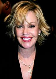 Hit The Floor Actress - melanie griffith hopes she looks normal after cosmetic surgeries