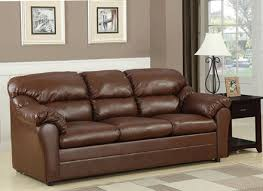 Corner Sofa Pull Out Bed by Leather Pull Out Sofa Alleycatthemes Com