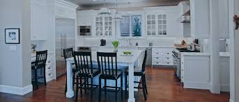 Kitchen Cabinets Manufacturers by Kitchen Cabinet Manufacturers Association Great Modern Kitchen