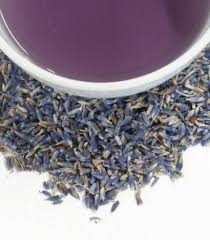 lavender tea blue lavender herbal tea harney harney