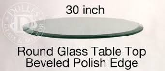 30 x 30 glass table top cheap glass table edge find glass table edge deals on line at