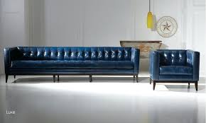 Navy Blue Leather Sofa Blue Leather Size Of Living Sofa Living Room Navy Blue
