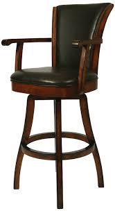 Kitchen Island Bar Stool Bar Stools Round Leather Bar Stools Kitchen Island Bar Stools 26