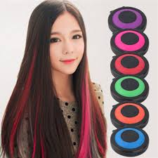 Colors To Dye Brown Hair Compare Prices On Hair Color Powder Online Shopping Buy Low Price