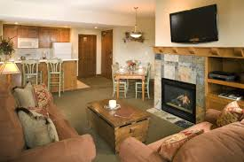 sundial lodge park city ut booking com