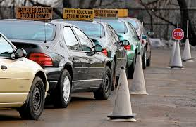 safest cars for new drivers seven tips to promote safe driving chicago tribune