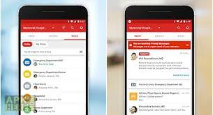 adp mobile solutions apk adp mobile solutions for android free at apk here store