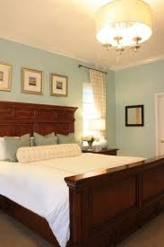 56 best sherwin williams color beach house images on pinterest