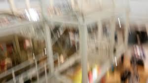 Edison Mall Map Otis Escalators At Macy U0027s Men U0027s Children And Home Edison Mall Ft