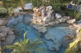 Lagoon Swimming Pool Designs by Lagoon Style Pool Lagoon Swimming Pool Designs Lagoon Pool Lagoon