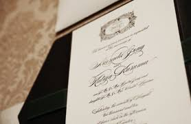 wedding invitations jakarta wedding invitation pemberley paperie