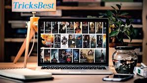 top 10 best movie streaming sites for free 2017 list new