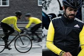 winter road cycling jacket 8bar team testing the new adidas cycling clothing 8bar bikes