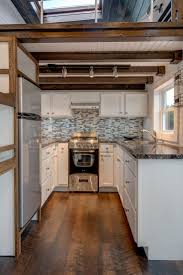 2521 best tiny houses images on pinterest small houses tiny