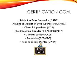 Addiction Counseling Theory And Practice Addiction Counseling Course Amidst The Every Changing