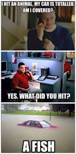 Jake From State Farm Meme - it s jake at state farm http ibeebz com the funniest board