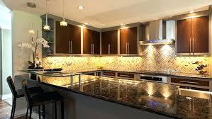 kitchen cabinet led lighting led lighting strips kitchen conceptcreative info